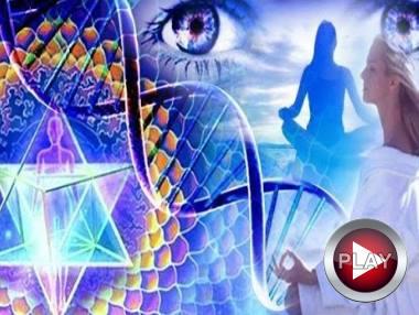 Медитация – Истинное размышление