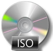 disc-iso-2