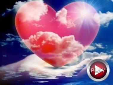 Любовь есть Жизнь