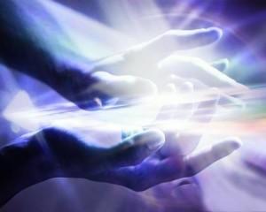 Магия жестов
