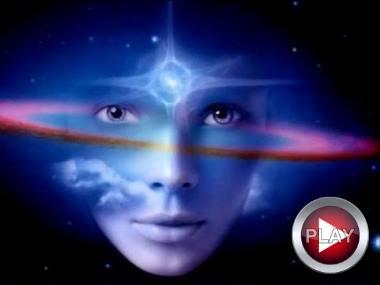 Союз сознания и подсознания