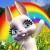 Рисунок профиля (Зайка)