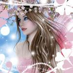 Картинка профиля Натали