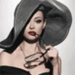 Картинка профиля Людмила