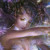 Рисунок профиля (Мадлен)