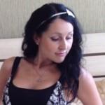 Картинка профиля Жасмин