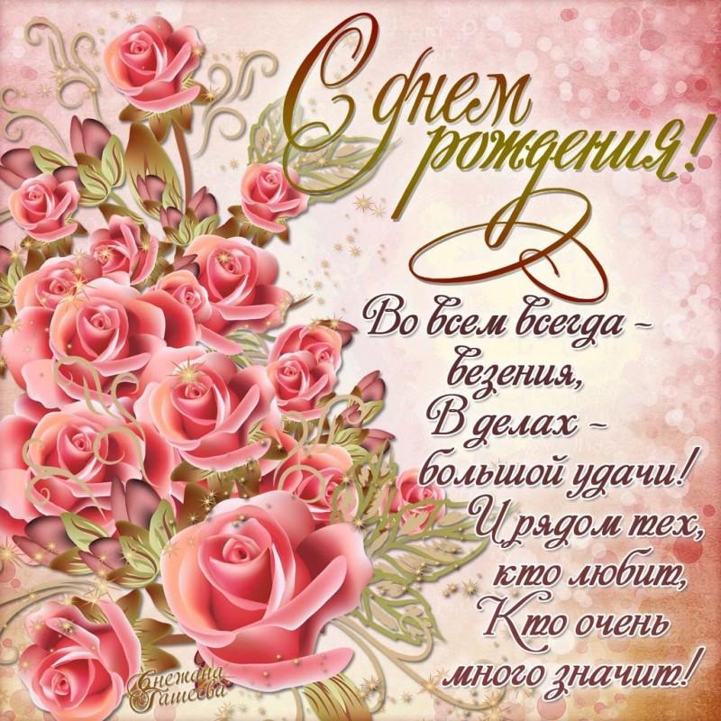 https://soznanie-centr.ru/wp-content/uploads/forum_images/d3d47918b942d25301838716766e92b6.jpg
